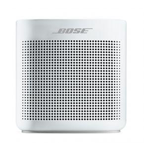 Bose® SoundLink Color Bluetooth Speaker II